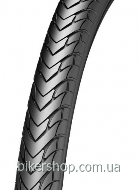 Покрышка Michelin PROTEK  700X35C 1mm защита